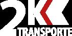 2K Transporte